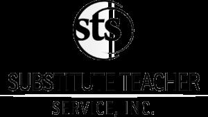 Substitute Teacher Service, Inc.
