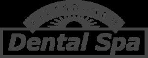 Pittsburgh Dental Spa