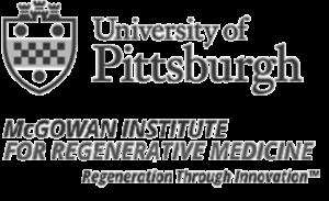 University of Pittsburgh McGowan Institute for Regenerative Medicine